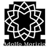 Adolfo Morizio - Il sito ufficiale